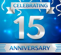 celebrating-15th-anniversary